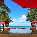 Photo of Acqualina Resort & Spa on the Beach