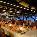 Photo de Long Bay Beach Club