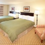 Foto de Country Inn & Suites By Carlson, Chanhassen