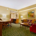 Embassy Suites by Hilton St. Louis St. Charles Foto