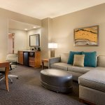 Embassy Suites by Hilton Nashville South/Cool Springs Foto