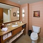 Foto de Embassy Suites by Hilton Loveland - Hotel, Spa and Conference Center