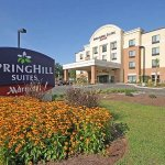 Photo of SpringHill Suites Charleston North/Ashley Phosphate