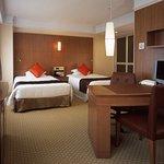 Photo of Royal Park Hotel