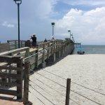 Photo of Venice Fishing Pier