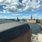 Photo of Hilton Stockholm Slussen
