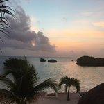 Royal Palm Island Resort Foto