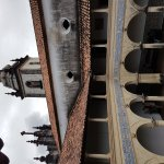 Photo of Igreja Sao Francisco