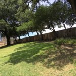 View of Grassy Knoll