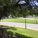 View from Grassy Knoll
