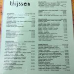 Photo of Cafe Thijssen