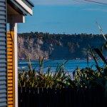 Beach View Motel