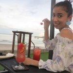 Photo of Oceanside Beach Club & Restaurant