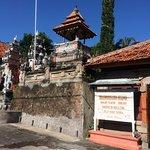 Fotografie: Brahma Vihara Arama Buddhist Monastery