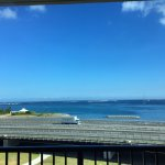 Naha Beach Side Hotel Foto
