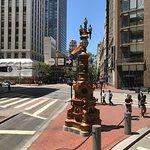 Photo of Union Street
