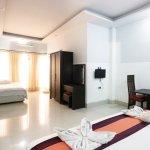 Foto de Shita Bali Hotel & Spa