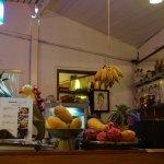 Photo de Banh Mi Guest House & Restaurant
