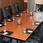 Flyers Boardroom