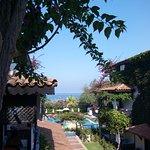Photo of Club Hotel Titan