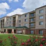 Photo of Courtyard Decatur