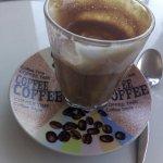 Foto de Edge Espresso Bar
