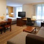 Photo de Residence Inn Chicago Waukegan/Gurnee