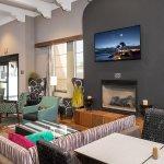 Photo of Residence Inn Laredo Del Mar