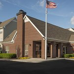 Photo of Residence Inn Indianapolis Airport