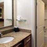 Photo de Residence Inn Gainesville I-75