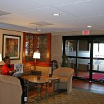 Photo of Hampton Inn Exton