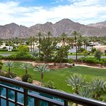 Foto de Renaissance Indian Wells Resort & Spa