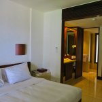 阿里亞曼吉斯酒店照片