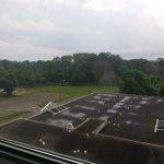 Days Inn - Niagara Falls Lundys Lane