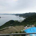 Photo of Minami Awaji Royal Hotel