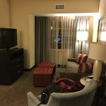 Photo de Staybridge Suites Buffalo-Amherst