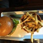 Photo de Fat Cat Bar & Grill