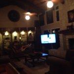 Foto de The Lodge at Fossil Rim