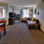 Photo of Residence Inn Memphis Germantown