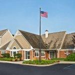 Photo of Residence Inn Charleston