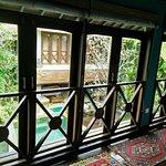 Bilde fra Umah Watu Villas