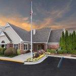 Foto de Residence Inn Huntsville
