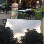 Photo of Restaurant Charisma