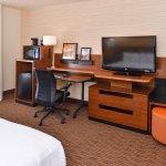 Photo of Fairfield Inn & Suites Steamboat Springs
