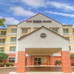 Photo of Fairfield Inn & Suites West Palm Beach Jupiter