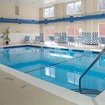 Fairfield Inn & Suites Hickory Foto