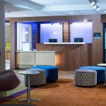 Photo of Fairfield Inn & Suites Fort Myers Cape Coral