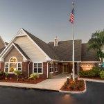 Foto de Residence Inn Lakeland