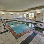 Photo of Fairfield Inn & Suites Oklahoma City NW Expressway/Warr Acres