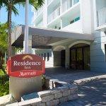 Photo of Residence Inn by Marriott Miami Coconut Grove